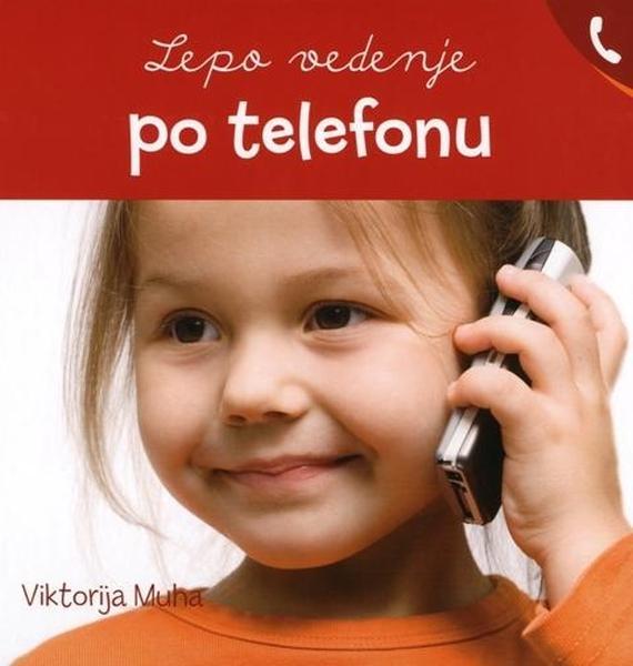 img000006628 9 2 - Spletna knjigarna Buča
