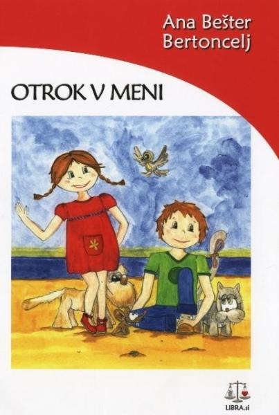 img000006638 9 2 - Spletna knjigarna Buča