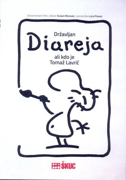 img000006845 9 1 - Spletna knjigarna Buča