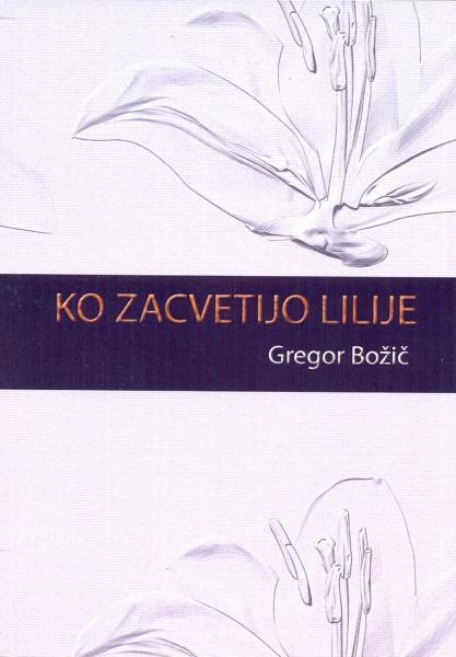 img000007075 9 2 - Spletna knjigarna Buča