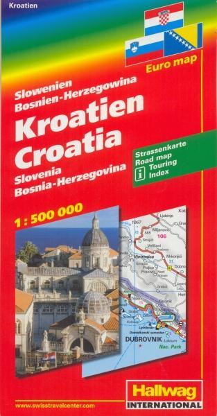 img000007091 9 1 - Spletna knjigarna Buča