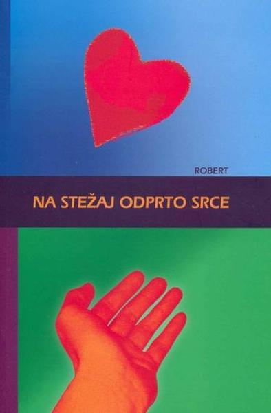 img000007125 9 1 - Spletna knjigarna Buča