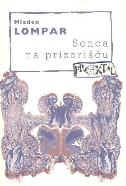 img000007129 9 1 - Spletna knjigarna Buča