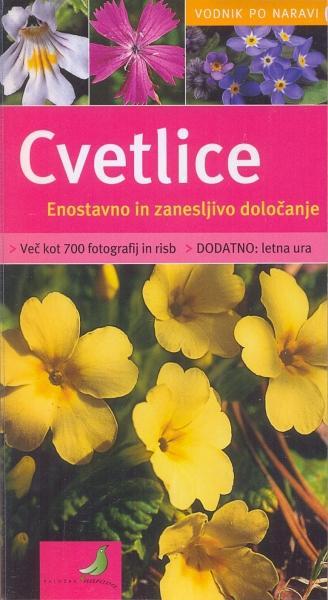 img000007157 9 1 - Spletna knjigarna Buča