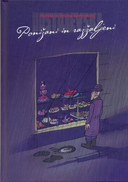 img000007200 9 1 - Spletna knjigarna Buča