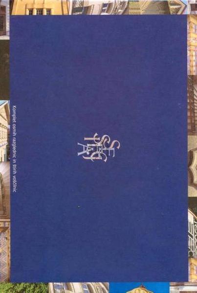 img000007213 9 2 - Spletna knjigarna Buča