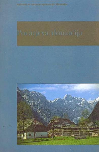 img000007221 9 1 - Spletna knjigarna Buča