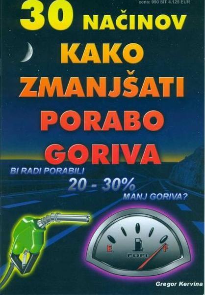 img000007231 9 1 - Spletna knjigarna Buča