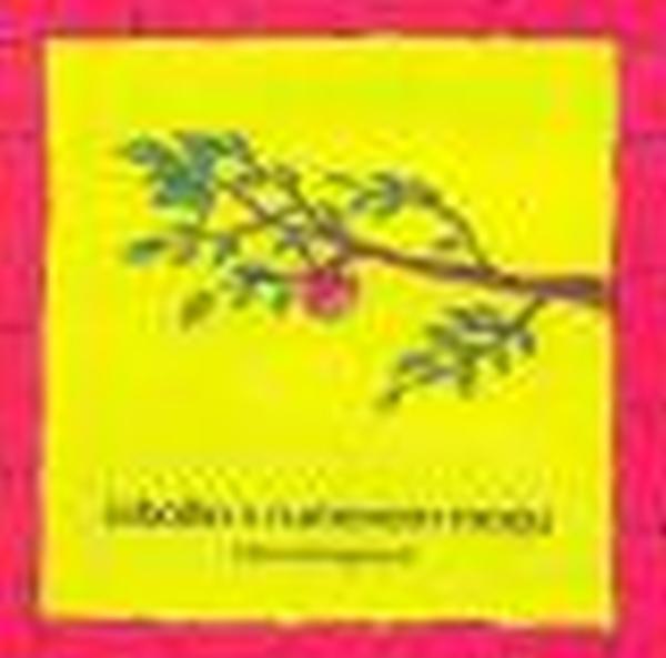 img000007250 9 2 - Spletna knjigarna Buča
