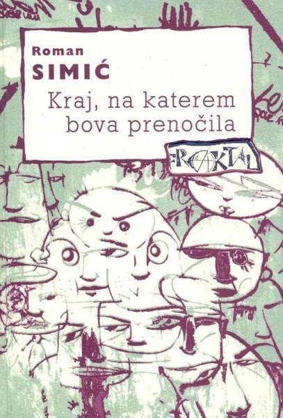 img000007275 9 1 - Spletna knjigarna Buča