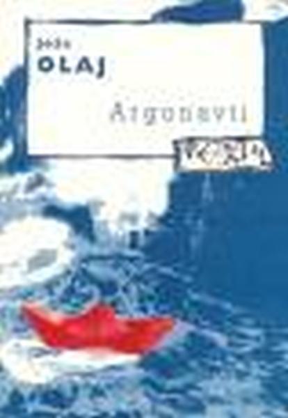 img000007278 9 2 - Spletna knjigarna Buča