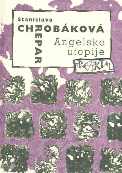 img000007279 9 2 - Spletna knjigarna Buča