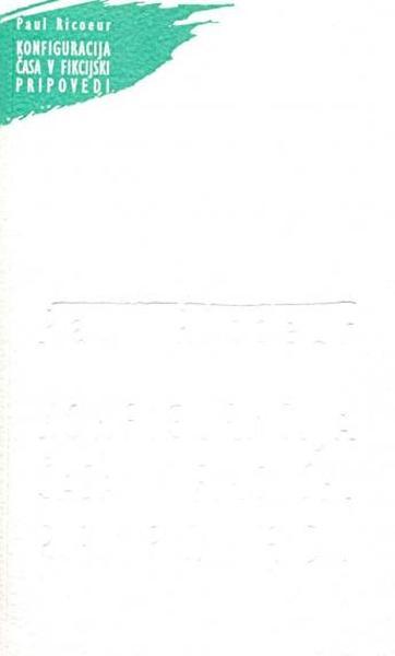 img000007305 9 1 - Spletna knjigarna Buča