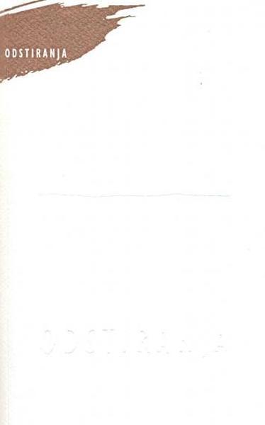 img000007306 9 2 - Spletna knjigarna Buča