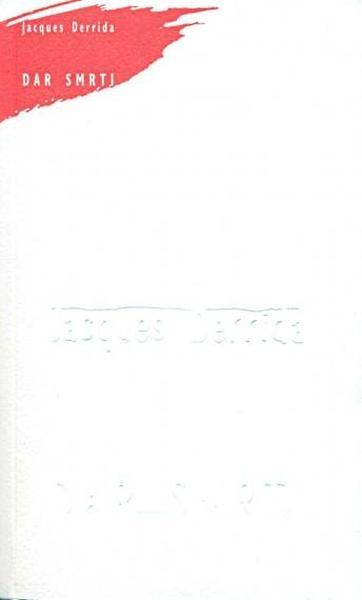 img000007310 9 2 - Spletna knjigarna Buča