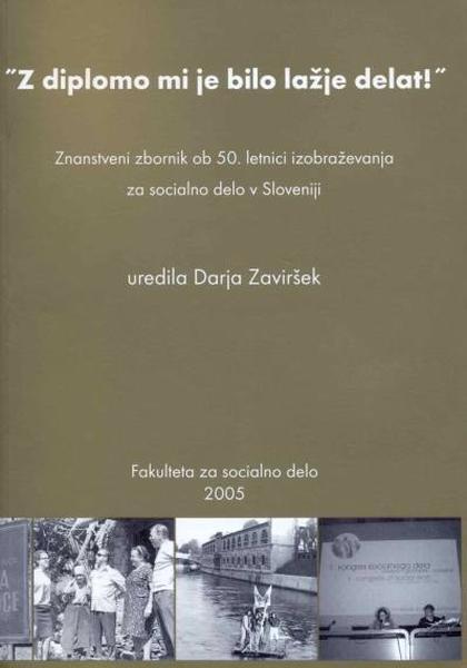 img000007323 9 1 - Spletna knjigarna Buča