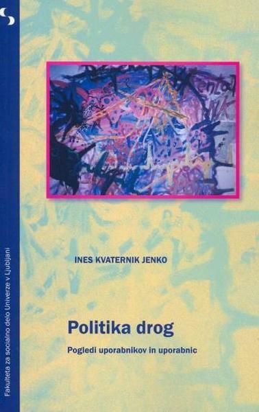 img000007326 9 2 - Spletna knjigarna Buča