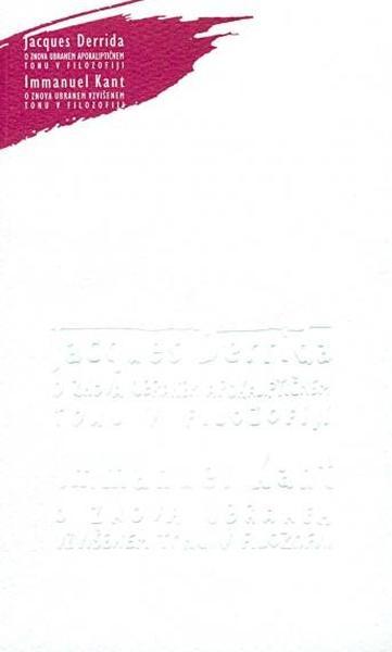 img000007329 9 1 - Spletna knjigarna Buča