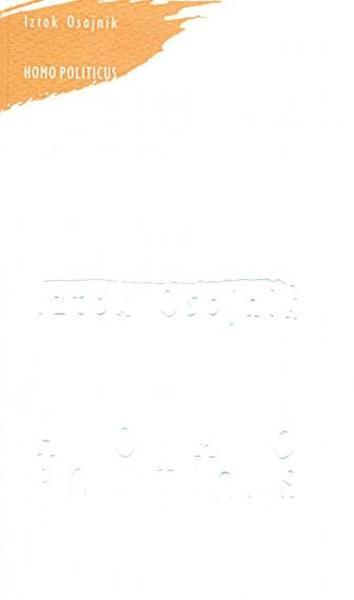 img000007334 9 2 - Spletna knjigarna Buča
