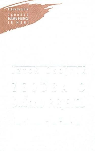 img000007337 9 1 - Spletna knjigarna Buča