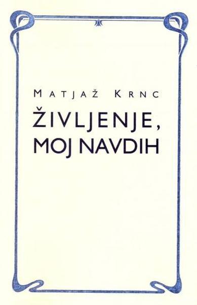 img000007341 9 1 - Spletna knjigarna Buča