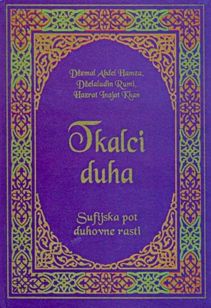img000007347 9 2 - Spletna knjigarna Buča