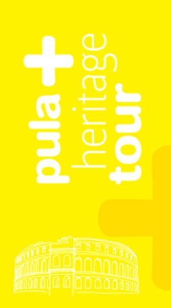img000007381 9 2 - Spletna knjigarna Buča