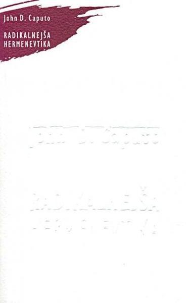 img000007523 9 1 - Spletna knjigarna Buča