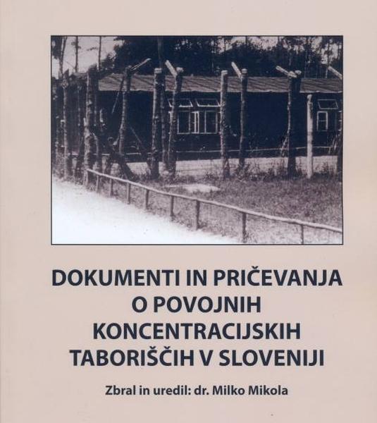 img000007566 9 1 - Spletna knjigarna Buča