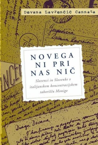 img000007636 9 1 - Spletna knjigarna Buča