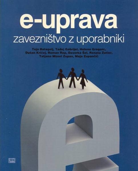 img000007647 9 1 - Spletna knjigarna Buča