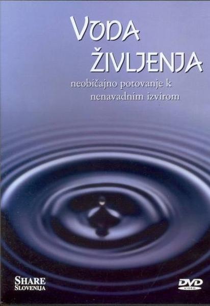 img000007678 9 1 - Spletna knjigarna Buča