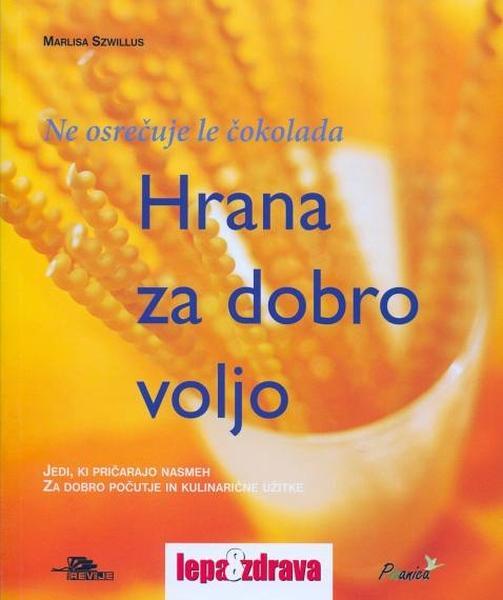 img000007756 9 2 - Spletna knjigarna Buča