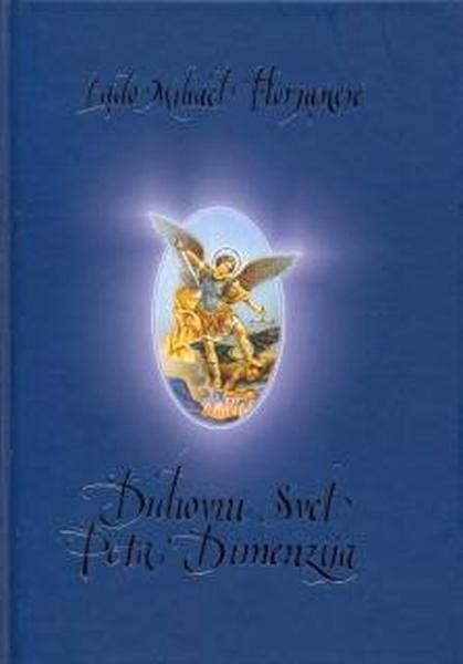 img000007837 9 2 - Spletna knjigarna Buča