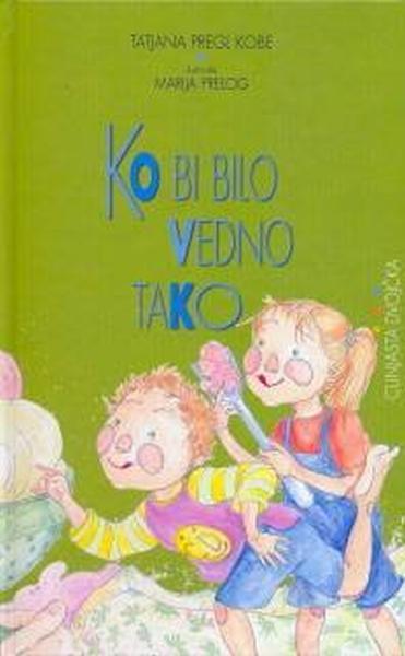 img000007853 9 2 - Spletna knjigarna Buča