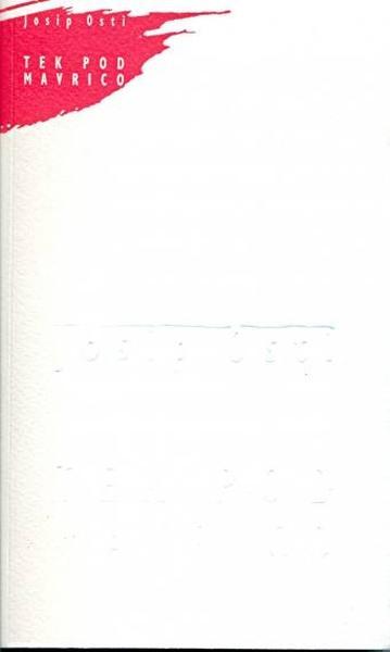 img000007866 9 2 - Spletna knjigarna Buča