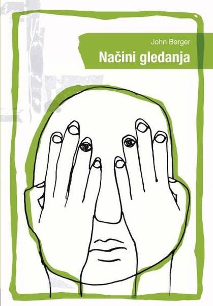 img000007869 9 1 - Spletna knjigarna Buča