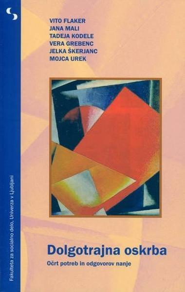 img000007957 9 2 - Spletna knjigarna Buča
