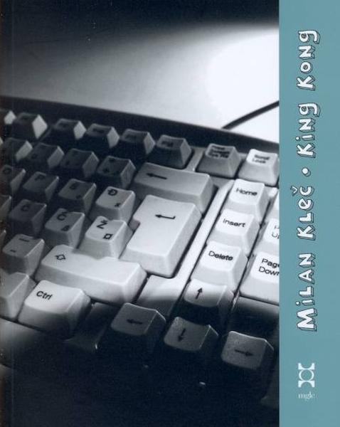 img000007985 9 2 - Spletna knjigarna Buča