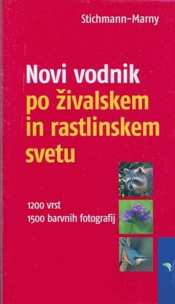 img000008035 9 1 - Spletna knjigarna Buča