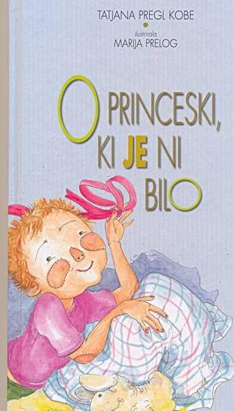 img000008145 9 2 - Spletna knjigarna Buča