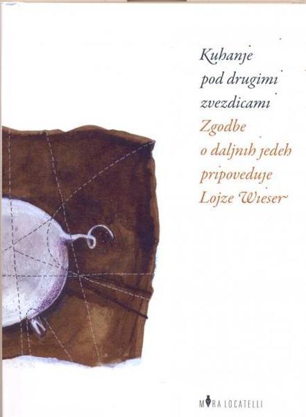 img000008178 9 2 - Spletna knjigarna Buča