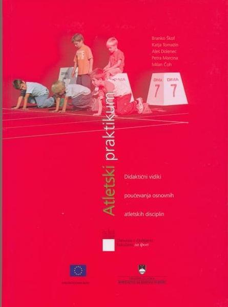 img000008244 9 2 - Spletna knjigarna Buča