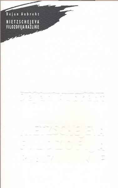 img000008260 9 2 - Spletna knjigarna Buča