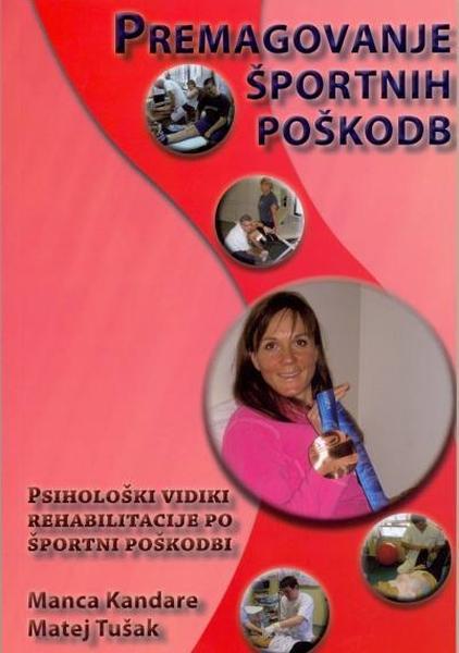 img000008284 9 1 - Spletna knjigarna Buča