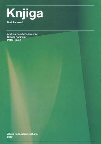 img000008377 9 2 - Spletna knjigarna Buča