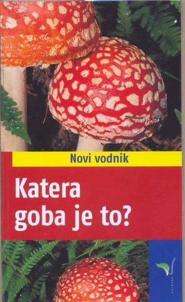 img000008411 9 2 - Spletna knjigarna Buča