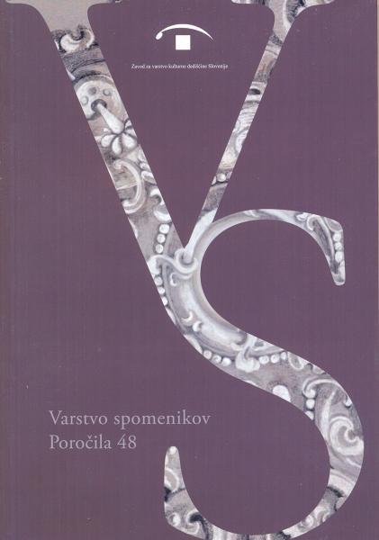 img000008429 9 1 - Spletna knjigarna Buča