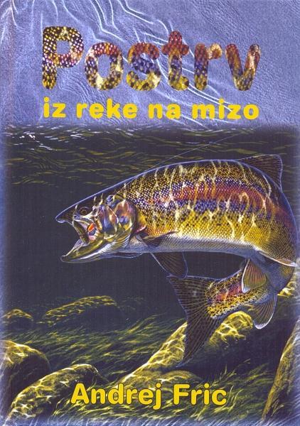 img000008452 9 2 - Spletna knjigarna Buča