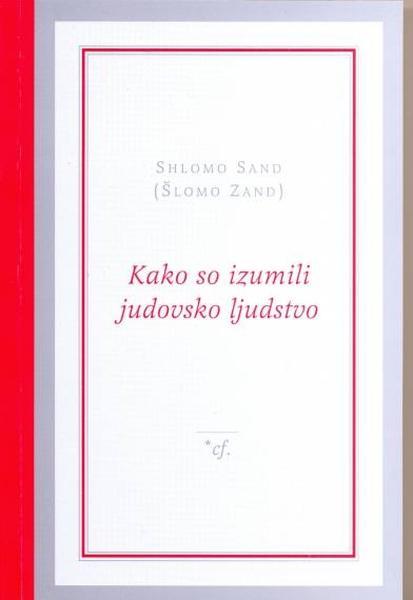 img000008466 9 2 - Spletna knjigarna Buča